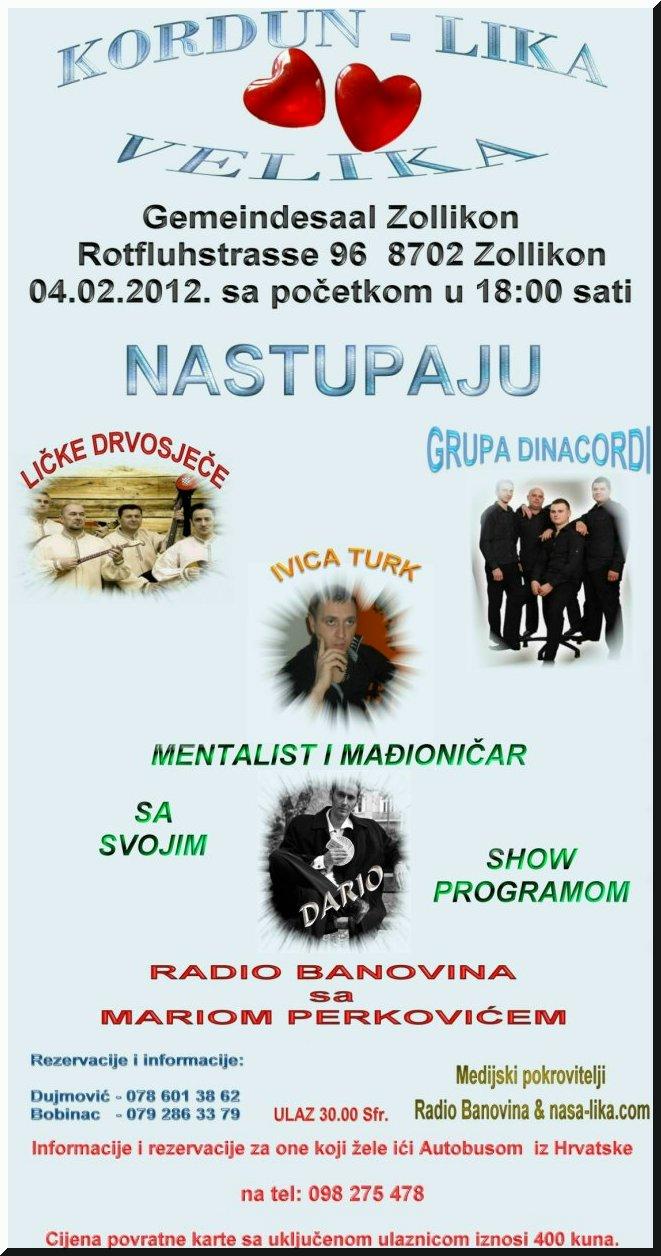 http://www.nasa-lika.com/images/Razno/Plakat%20novi.jpg